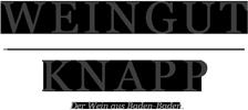 Weingut Knapp Shop